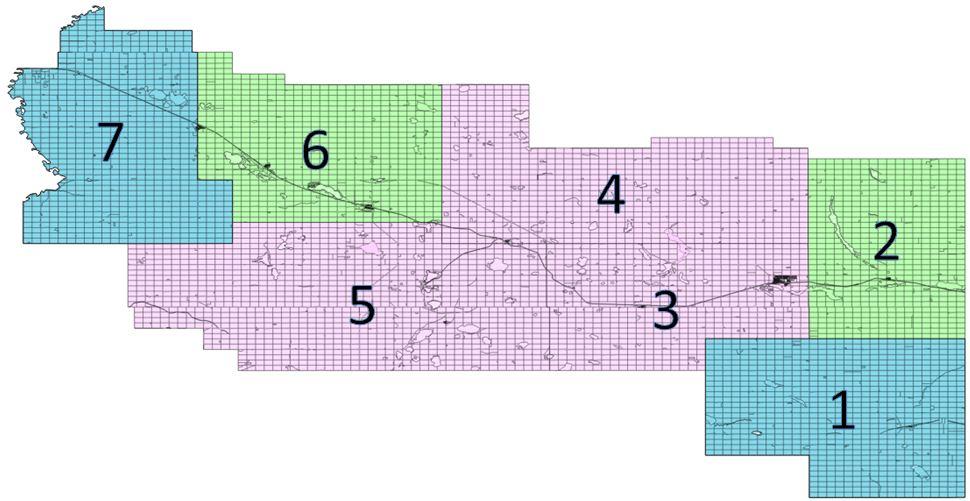 divisional-map